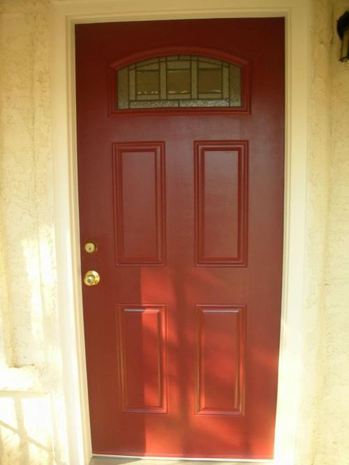 drzwi-wejściowe