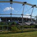 #katowice #parkslaski #stadion #stadionslaski