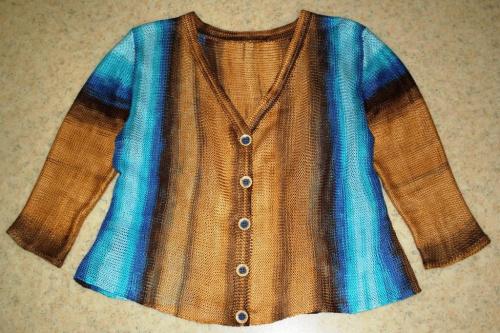 sweterek #sweterek #AlizeDivaBatik