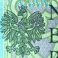 Banknot #makro