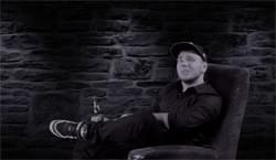 ZłoTy - Rap