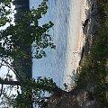 #zalew #lato #wakacje #zdjęcia #plaża