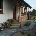 #dom #nieruchomość