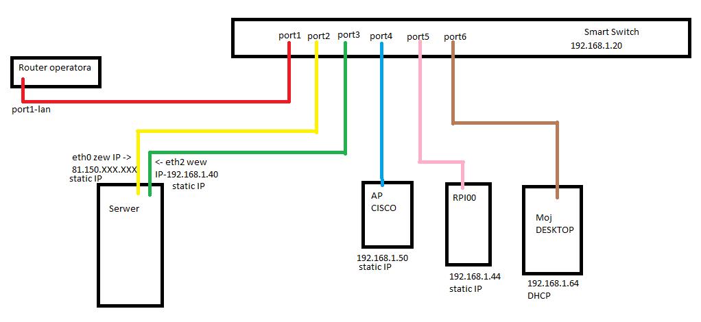b4af26374c2c1c66.png