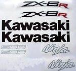 zx6r_2012_czarny_naklejki.jpg
