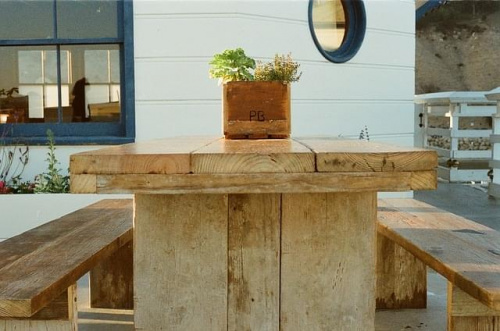 drewniane-meble