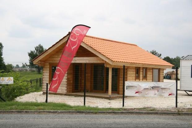 http://images69.fotosik.pl/1218/2d48f3d52430e012gen.jpg