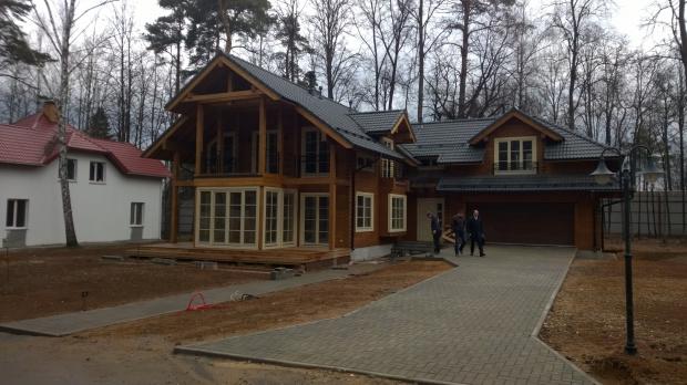 http://images69.fotosik.pl/1218/7e6dce19958f77a0gen.jpg