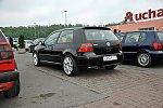 http://images69.fotosik.pl/1220/ffccc54b16435b9cm.jpg