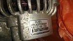 Mazda 3 Tamura 1.6 Benzyna - Silnik zgasł podczas jazdy -wszystko zgasło