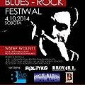 Łomża Blues-Rock Festiwal #Blues #Festiwal #Łomża