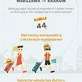 W tym roku bilety lotnicze najczęściej rezerwowaliśmy na drugi tydzień czerwca, średnio na bilet lotniczy wydali 1222 pln, a najczęściej wybieranymi destynacjami był: Zurych, Belgrad, Aten #lato #loty #podróże #Tripsta