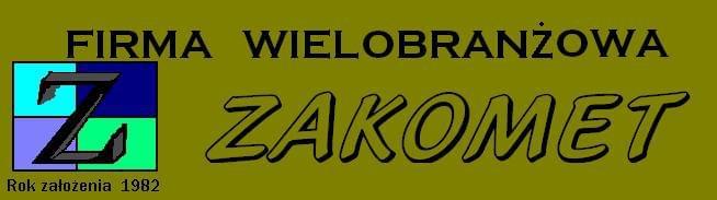 Zakomet  Oficjalna strona prasy dla artystów Grafikwerkstatt  Presse rouleau official page offizielle Website graphic arts la prensa de rodillos pintar  a görgő sajtó