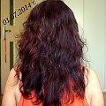 kosmetyki, włosy, pielęgnacja, włosów, odżywianie, odżywki, #włosy #kobieta #brąz #brunetka #szatynka