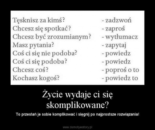 http://images69.fotosik.pl/319/fac601f456d148bamed.jpg