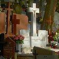 pomniki #cmentarz