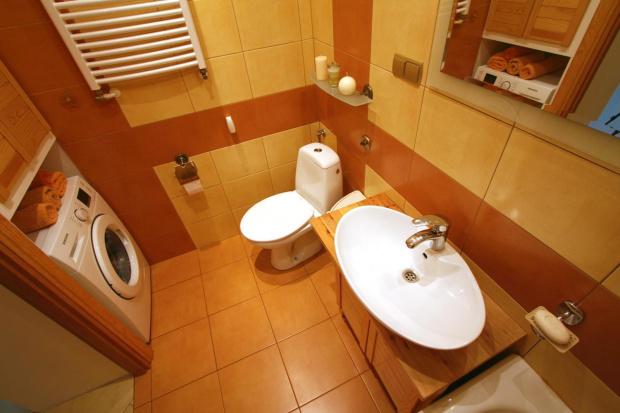 łazienka #mieszkanie #olsztyn #sprzedam #zatorze