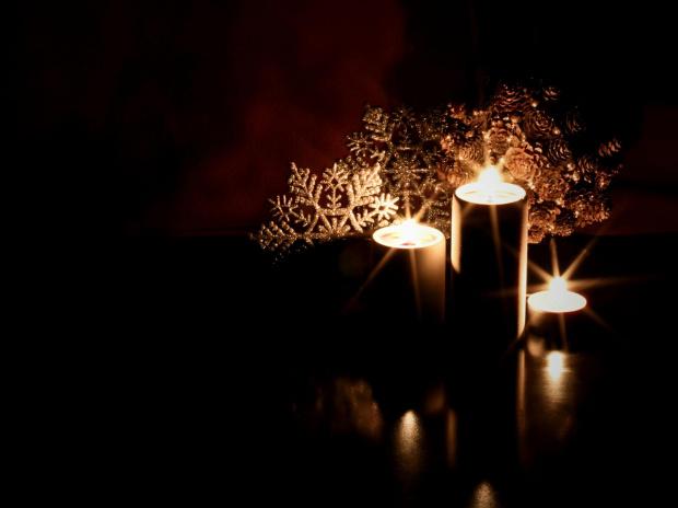 grudzień #grudzień #gwiazdki #luty #stycvzeń #śnieg #święta #zima