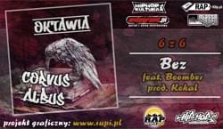 Oktawia - Bez (feat. Boomber)