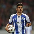 Neves: