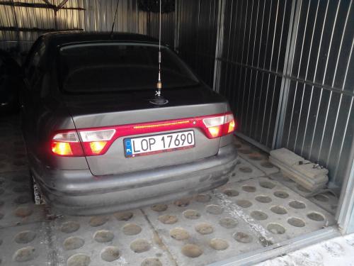 http://images69.fotosik.pl/505/c985a7d2992b8268med.jpg