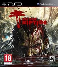Dead Island Riptide (2013) PS3-P2P