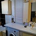 Mieszkanie do wynajęcia Ostrołęka #mieszkanie #Ostrołęka #wynajem
