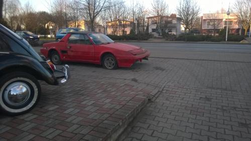 http://images69.fotosik.pl/567/faa48fc0c7e6164emed.jpg