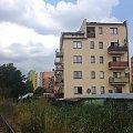 Szczecin, Prawobrzeże, Słoneczne #prawobrzeże #Słoneczne #Szczeci
