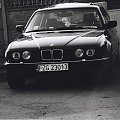 #Audi #BMW #Honda #Low #Motoryzacja #Spotkanie #Tuning #VAG #Zlot