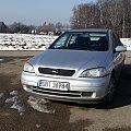 Astra #Opel
