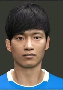 Jin-su