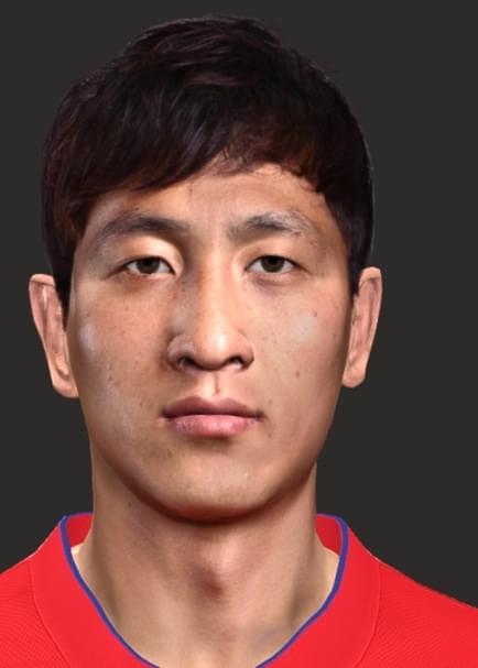 Dong-won