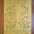 Obrazki z szycia wzięte - na podstawie wzoru z pinbroidery.net #fantagiro7 #HaftMatematyczny #ObrazkiZSzyciaWzięte