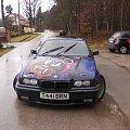 e36 328i coupe #e36