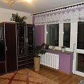 #Mieszkanie