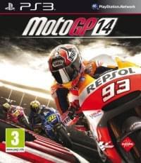 MotoGP14 (2014) PS 3 - P2P