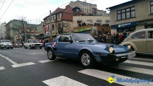 http://images69.fotosik.pl/751/6f7ca9ef796f31admed.jpg