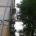 #neony #Kielce #PRL #reklama