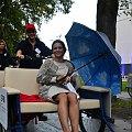 riksza #Gdańsk #przejazd #riksza #riksze #Sopot #Taxi #transport #turystyka