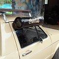 car cooler #car
