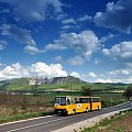 13 lat phototrans.eu #autobus #Ikarus #Węgry