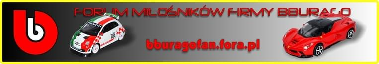 Forum www.bburagofan.fora.pl Strona Główna