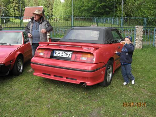 http://images69.fotosik.pl/952/adea00a323283433med.jpg