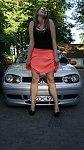 http://images69.fotosik.pl/960/7015d8c60d511ae0m.jpg