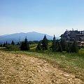 #BeskidŻywiecki #rower #góry